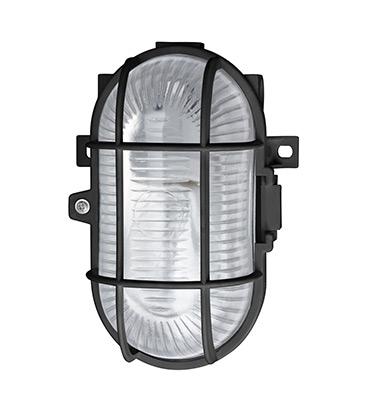 plafondlampen-buiten